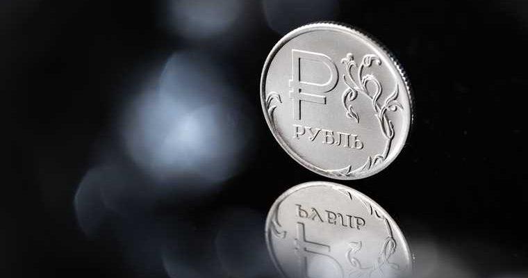 Аналитик прогнозирует резкое падение рубля