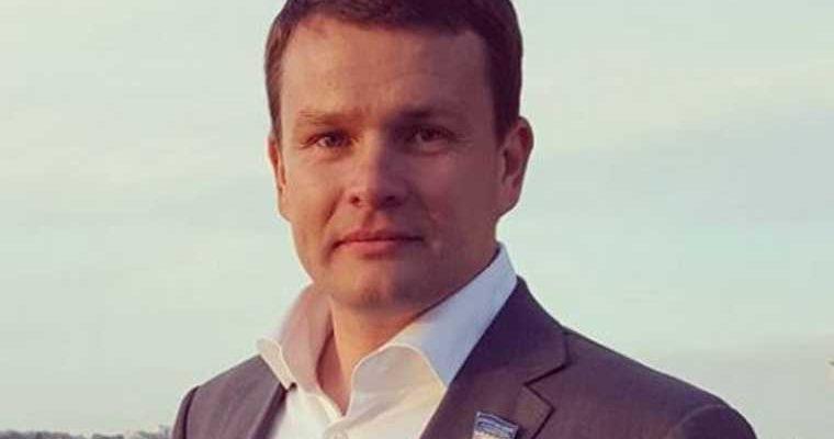 Экс-депутат заксобрания ЯНАО получил высокий пост. Инсайд URA.RU подтвердился