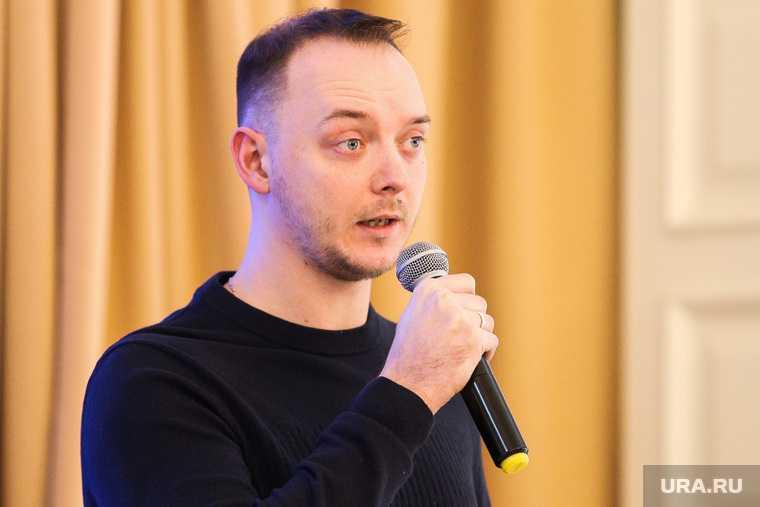 Рогозин рассказал о доступе Сафронова к закрытой информации