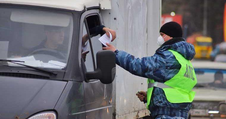 Россия закрыла границу с Китаем