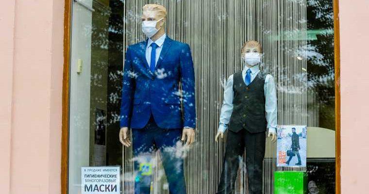 Коронавирус в Челябинской области: последние новости 20 июля. Конец карантина стал ближе, новая смерть врача, Парижского марафона не будет