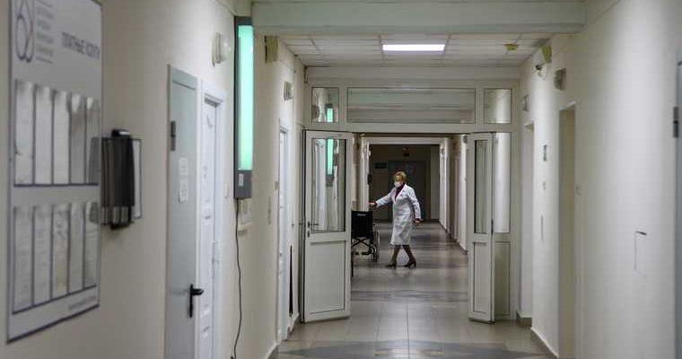 Коронавирус в Пермском крае: последние новости 25 июня. Дети стали заражаться COVID чаще