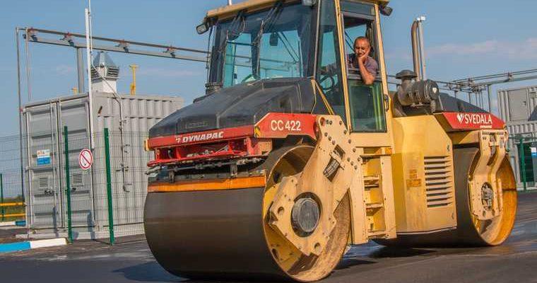 Курганские власти распродают дорожные предприятия региона. Покупатель получит полный контроль