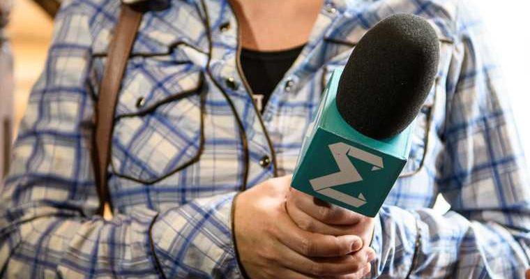 Легендарный медиаменеджер ликвидирует екатеринбургское СМИ
