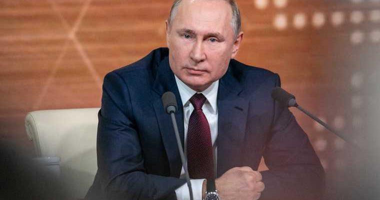 Путин поздравление боксеры