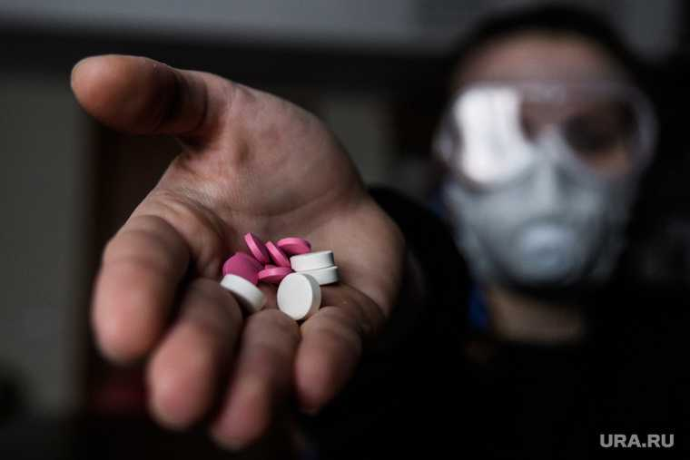 Регионы России сократили закупку лекарств для льготников