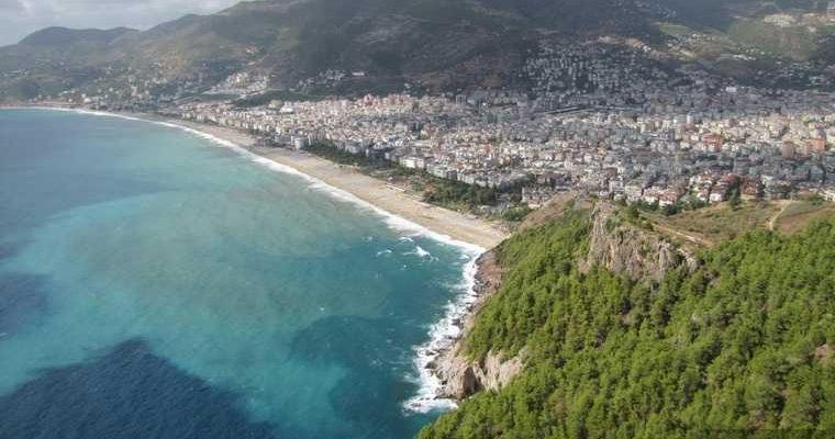 Россияне не смогут отдохнуть в дешевых турецких отелях