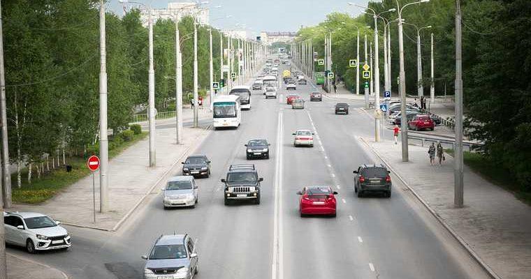 Самое актуальное в Тюменской области на 17 июля. В области урежут бюджет, в Тюмени построят 12 километров новых дорог