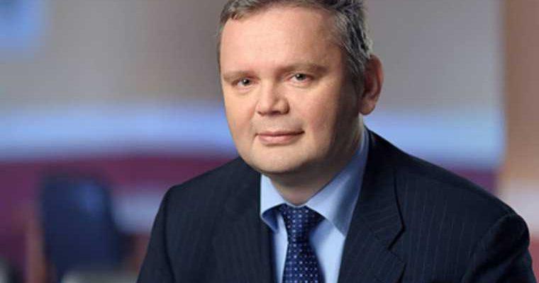 Самое важное в России на 15 июля. Сбербанк снизил ставки по ипотеке, арестован топ-менеджер «Почты России»