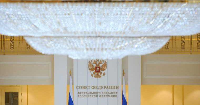 Сенатор Керимов в пандемию вдвое увеличил свое состояние
