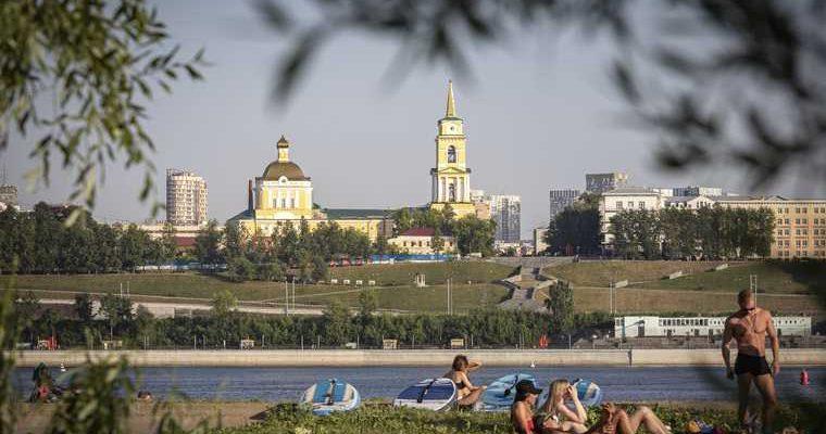 Шансы на снятие карантина в Пермском крае повысились