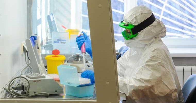 Ученые нашли способ полностью побороть коронавирус
