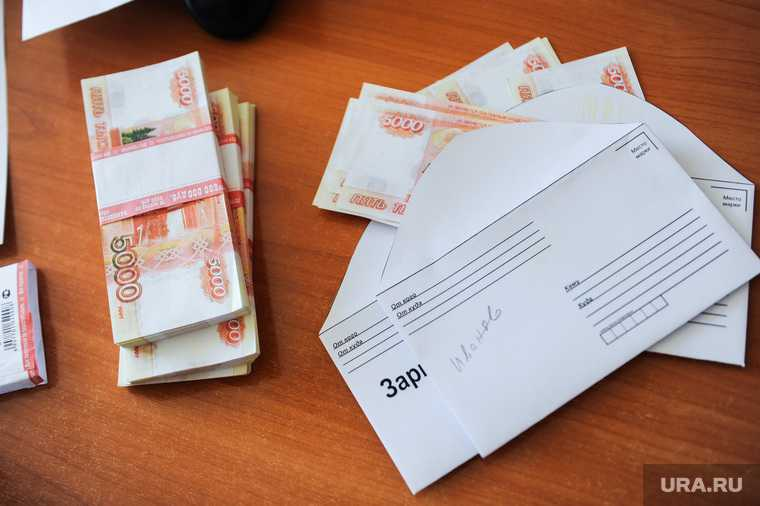 зарплата работа в выходные вице-спикер Бятиков членство Единая Россия ХМАО