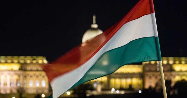 Венгрия опровергла открытие границ для россиян