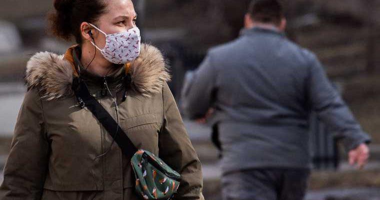 Вирусолог: люди никогда не смогут победить коронавирусы