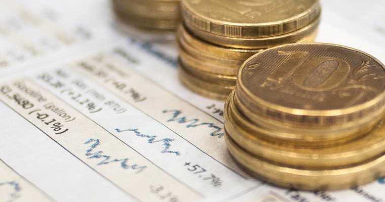 Банкиры: ситуация с вкладами в РФ может стать как в 90-е