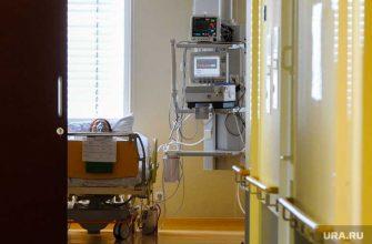 Авифавир больница 24 Екатеринбург закупка коронавирус подробности. Авифавир больница 24 Екатеринбург закупка коронавирус проблема