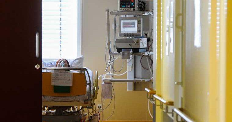 Больница Екатеринбурга закупила бесполезный препарат против COVID