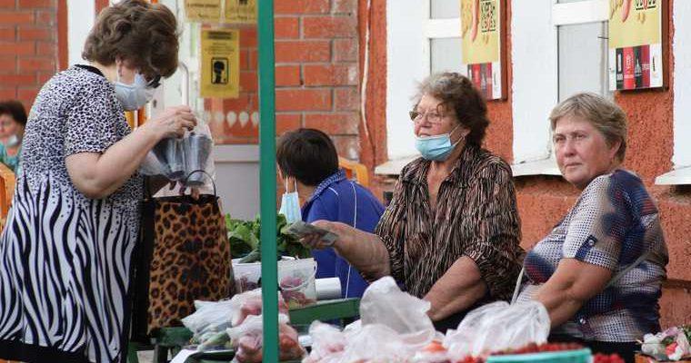 Больные коронавирусом раскрыли, почему эпидемия не заканчивается