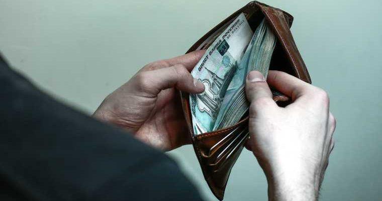 Экономист объяснил обвал рубля и дал совет россиянам