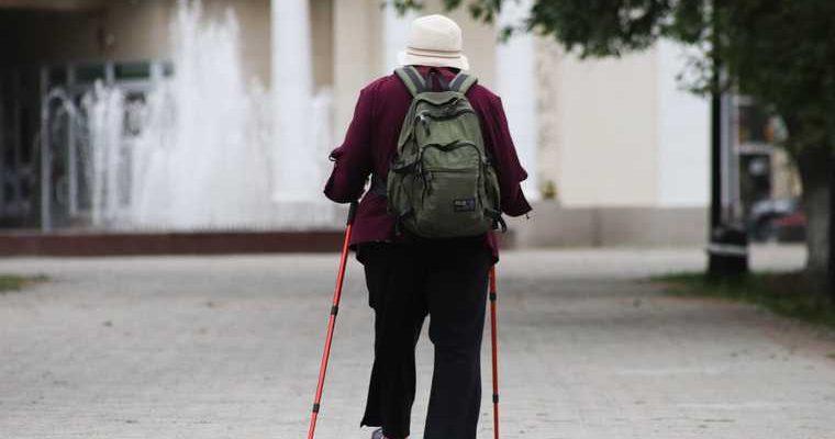 Накопительную часть пенсии россиян повысят