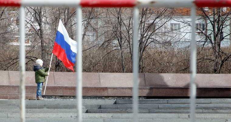 Правительство РФ собирается расширить санкции против других стран