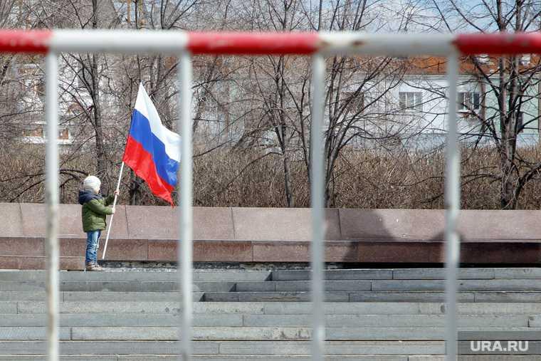 санкции Россия Украина