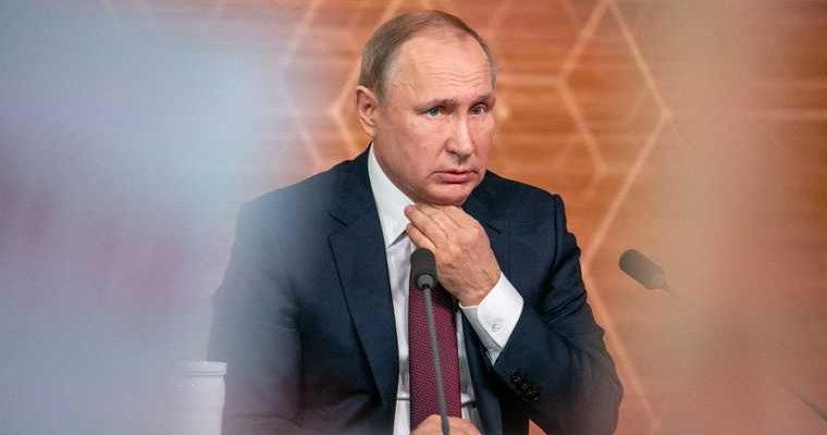Российскому флоту пообещали гиперзвуковое оружие