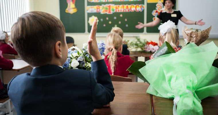 Учителя ХМАО раскритиковали требования к школам во время эпидемии