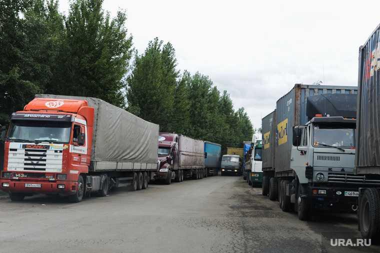 м5 челябинская область закрытие ремонт