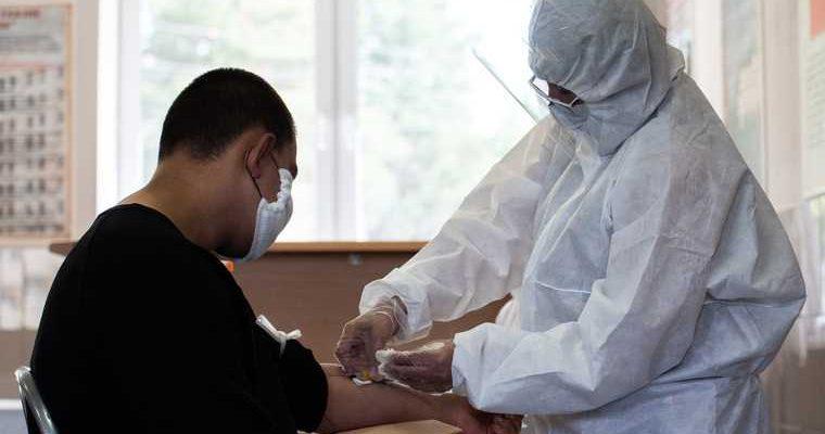В ХМАО почти нет шансов на ослабление карантина по коронавирусу. Прогноз URA.RU