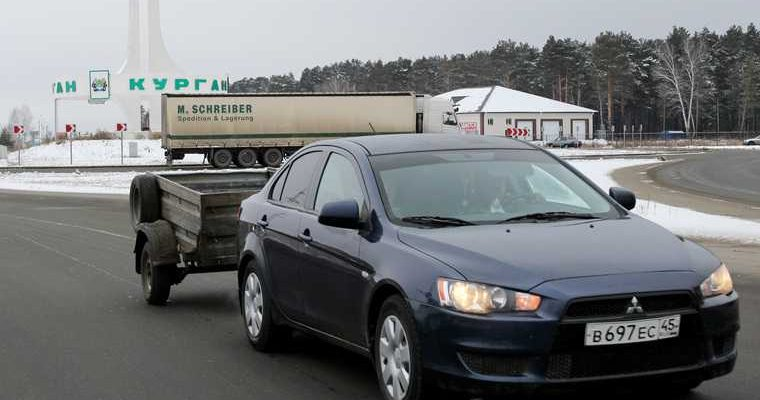 В России перенастроят дорожные камеры. Штрафов станет меньше