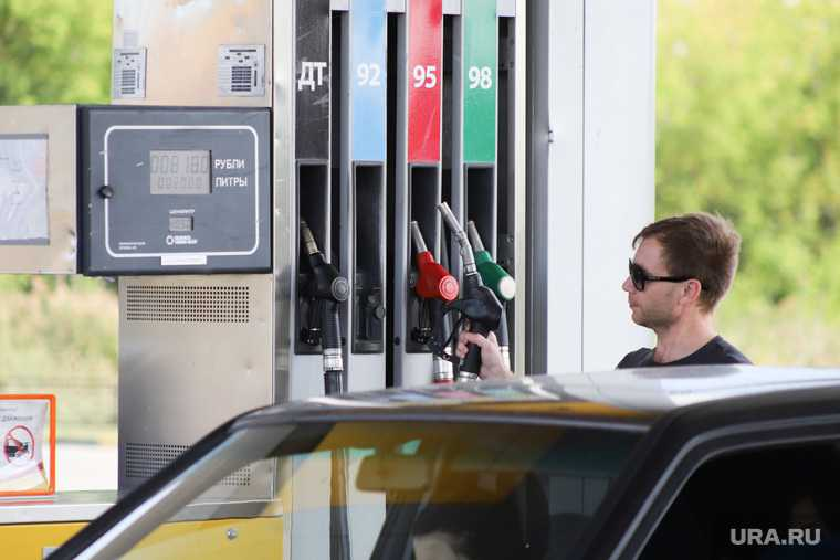 запрет на импорт иностранного топлива