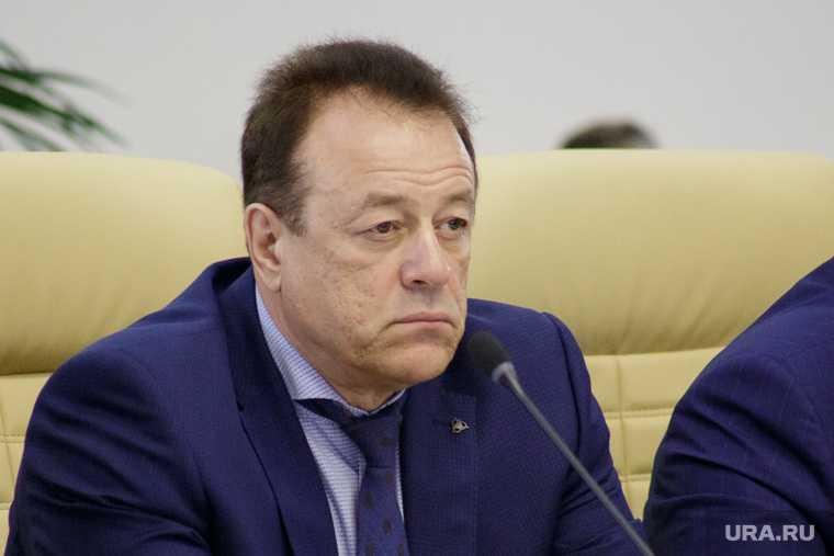 заместители мэра Вострикова встреча с криминальным авторитетом кафе