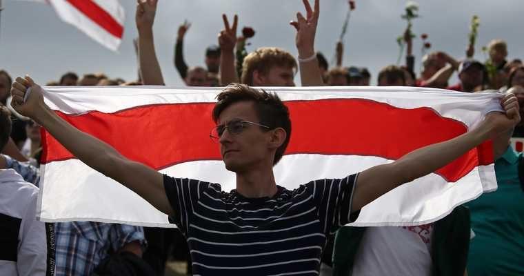Что происходит в Беларуси. Алексиевич отказалась давать показания, оппозиционеров пугают адом
