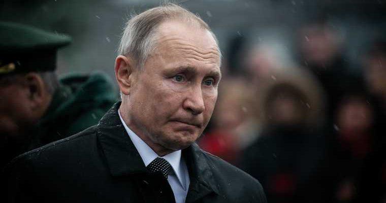 Что происходит в Беларуси. Создан резерв силовиков из РФ, Лукашенко готов к диалогу с оппозицией
