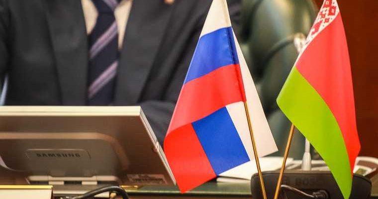 Оппозиция Беларуси отложила переговоры с Москвой