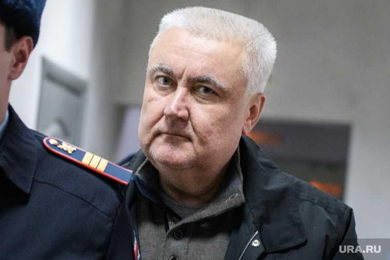 суд иск транспортная прокуратура алексей миронов свжд