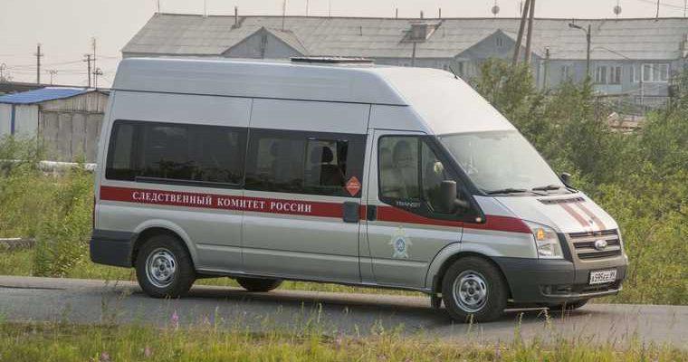 Пропавшую пермскую школьницу нашли убитой
