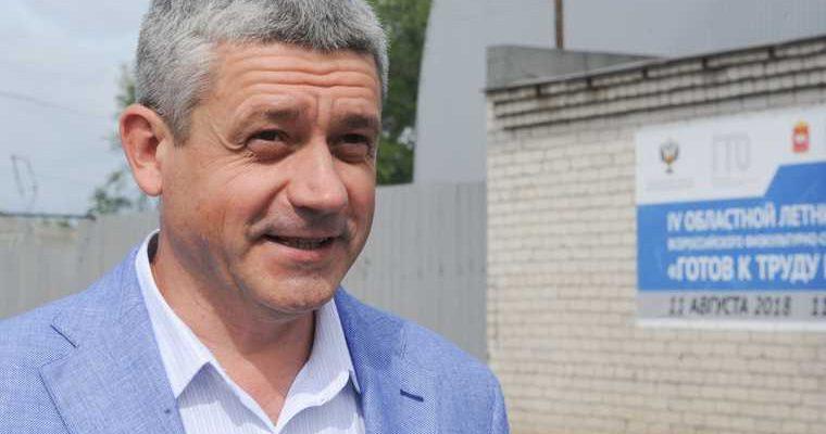 Самое актуальное в Челябинской области на 31 августа. Мэра Миасса могут отстранить, в аэропорту произошел серьезный сбой