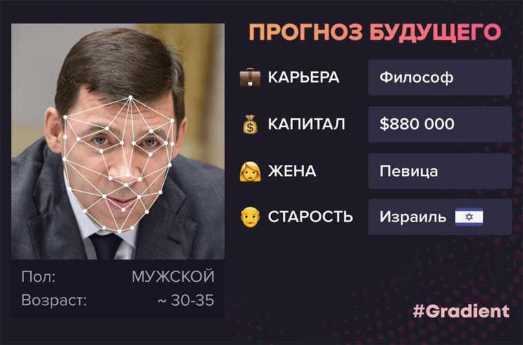 инсайды Екатеринбург Свердловская область