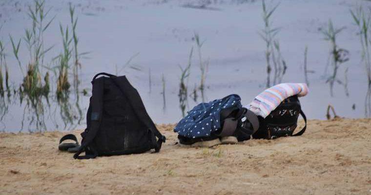 Учебный год в Курганской области начнется с аномальной жары