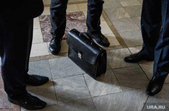 ЯНАО губернатор Дмитрий Артюхов постановление оптимизация правительства
