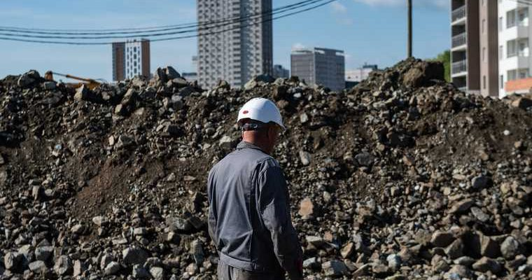 Дума Екатеринбурга запустила новый торг с мэрией. На кону — контроль чиновников над стройками