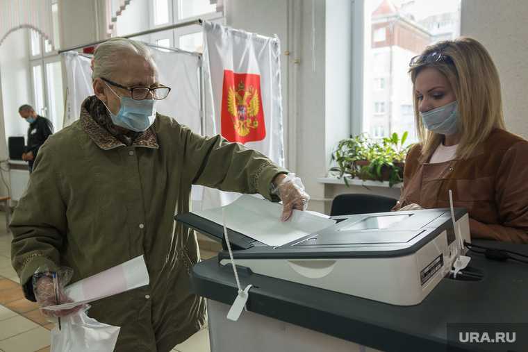 выборы зсо челябинская область 2020