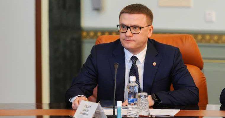 Губернатор Текслер вмешался в выборы в челябинском районе