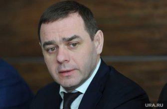александр лазарев выборы заксобрание челябинск