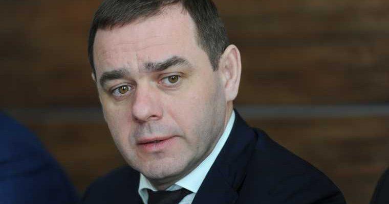 Источник: мэр челябинского города уйдет в отставку