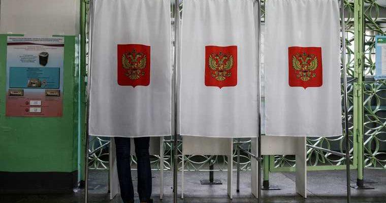 Избиратели во всем мире стали вести себя необычно. Это скажется на выборах в России