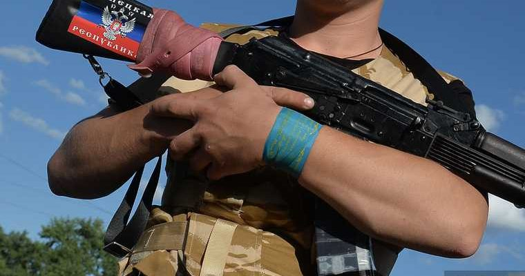 МИД Украины инициировал срочный разговор с Лавровым по Донбассу. Там погибли военные